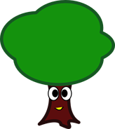 tree-with-face-clipart-1.png